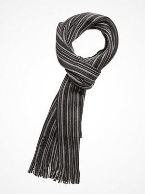 Halsdukar & scarves - Boss Green C-Fadono