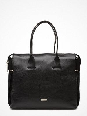 Calvin Klein shopper Victori4 Large Tote,
