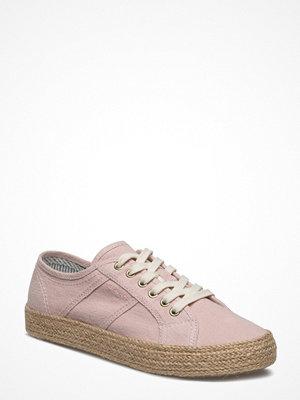Tygskor & lågskor - Gant Zoe Sneaker