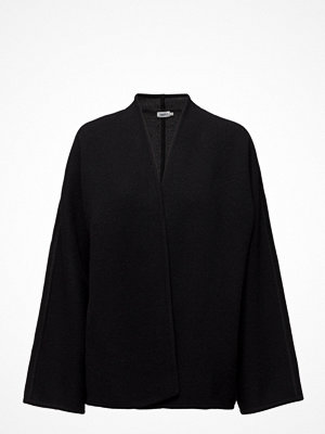 Filippa K Two Tone Wool Jacket