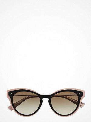 Valentino Sunglasses Not Defined