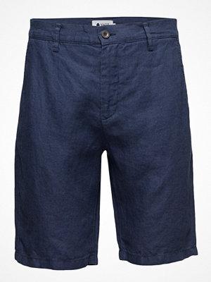 NN07 Crown Shorts 1196