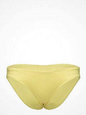 Filippa K Bikini Bottom