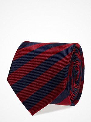 Slipsar - Tommy Hilfiger Tailored Tie 7 Cm Ttsstp17301