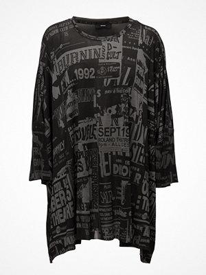 Diesel Women T-Super-A T-Shirt