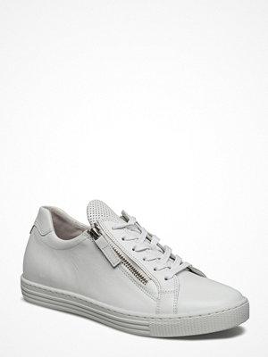 Sneakers & streetskor - Gabor Sneaker