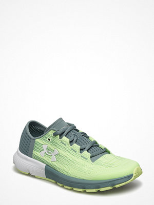 Sport & träningsskor - Under Armour Ua W Speedform Velociti