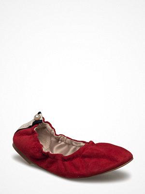Ballerinaskor - Kg Kurt Geiger Kika