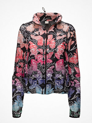 Sportjackor - ODD MOLLY ACTIVE WEAR Upbeat Jacket