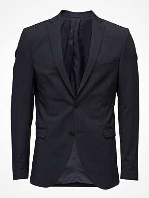 Kavajer & kostymer - Selected Homme Shdone-Parkdante Blazer