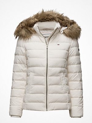 Tommy Jeans Thdw Basic Down Jacket 2