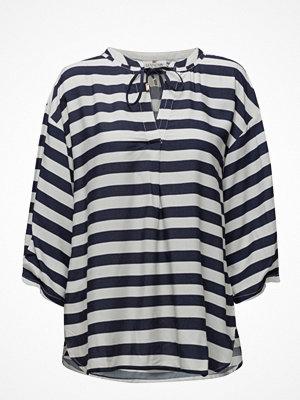 Lexington Clothing Cate Tunic