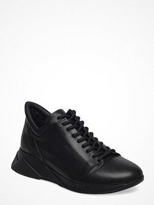 Royal Republiq Force Hi Shoe Wmn