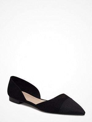 Ballerinaskor - Mango Pointed Toe Flat Shoes