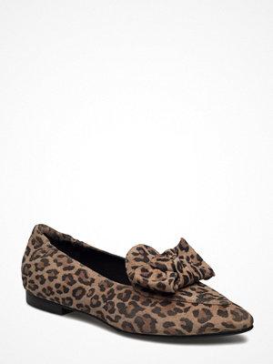 Ballerinaskor - Billi Bi Shoes