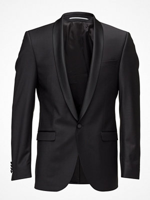 Kavajer & kostymer - Lagerfeld Jacket Light