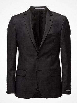 Kavajer & kostymer - Lagerfeld Jacket Clever