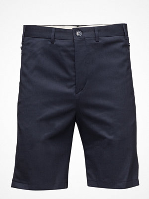 Shorts & kortbyxor - Won Hundred Leohard_1
