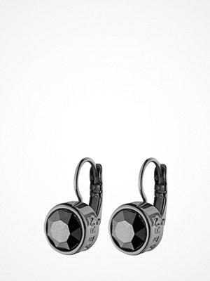 Dyrberg/Kern smycke Louise