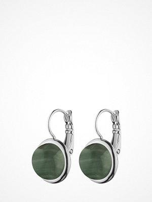 Dyrberg/Kern smycke Poala