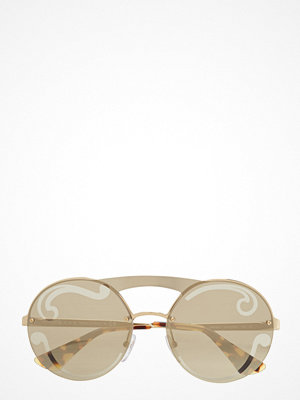 Prada Sunglasses Not Defined