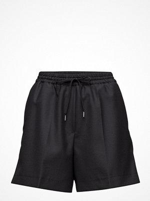 Shorts & kortbyxor - Wood Wood Lorriane Shorts