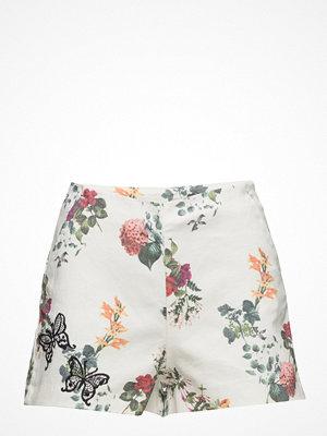 Shorts & kortbyxor - Desigual Pant Frane