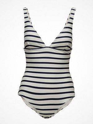 Baddräkter - Ganni Eden Swimwear