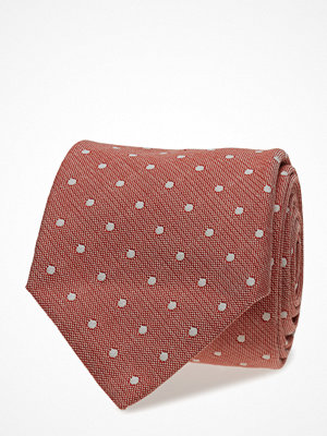 Slipsar - Morris Morris Dot Tie