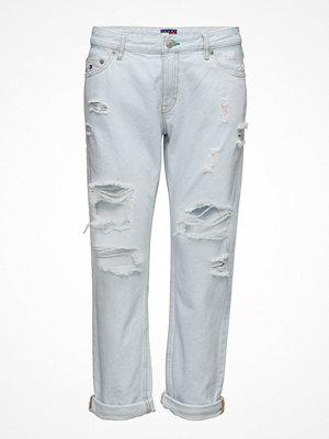 Tommy Jeans Tjw 90s Girlfriend Denim Pant W26