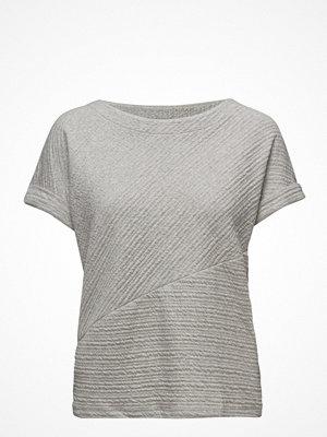 Esprit Casual Sweatshirts