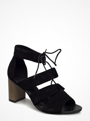 Sandaler & sandaletter - Vagabond Beatriz