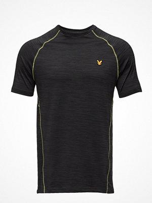 Sportkläder - Lyle & Scott Sport Jones Training T-Shirt