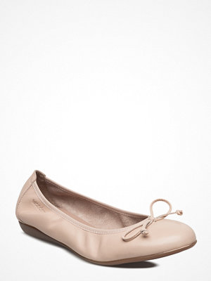 Ballerinaskor - Wonders A-6101