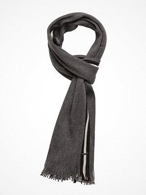 Halsdukar & scarves - BOSS Fador 01