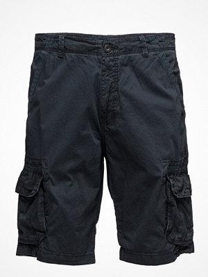 Shorts & kortbyxor - Lindbergh Cargo Shorts