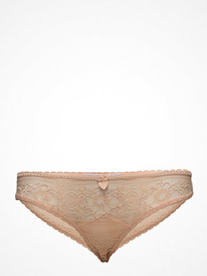 Stella McCartney Lingerie Bikini Ophelia Whistling