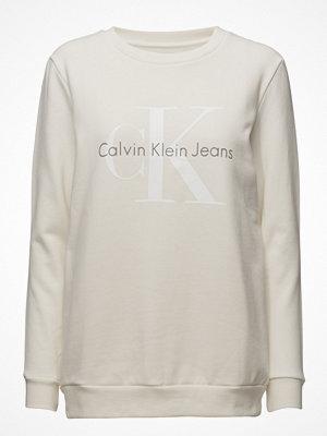 Calvin Klein Jeans Crew Neck Hwk True I