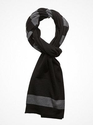 Halsdukar & scarves - BOSS Nacci