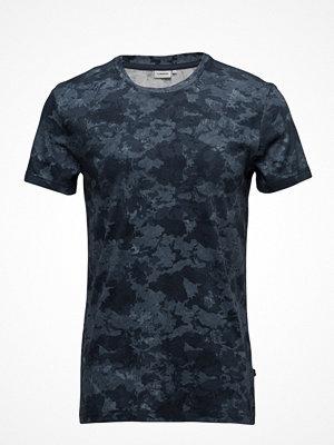 Sportkläder - J. Lindeberg Sev C Wave Jersey
