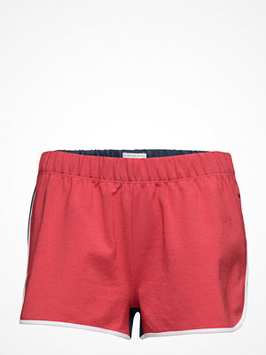 Shorts & kortbyxor - Hilfiger Denim Thdw Scallop Shorts 28