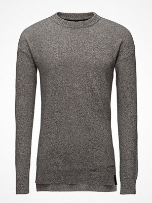 Calvin Klein Jeans Skids Cn Sweater Ls,