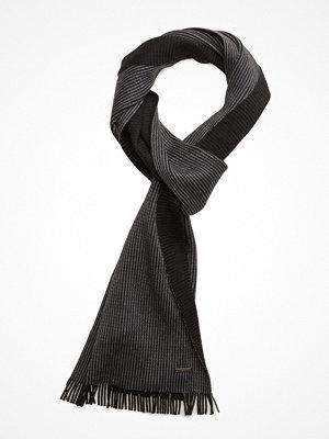 Halsdukar & scarves - BOSS Maroso 01