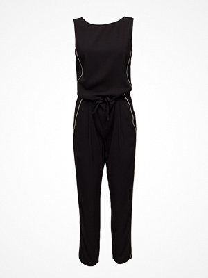 Jumpsuits & playsuits - Edc by Esprit Overalls Woven