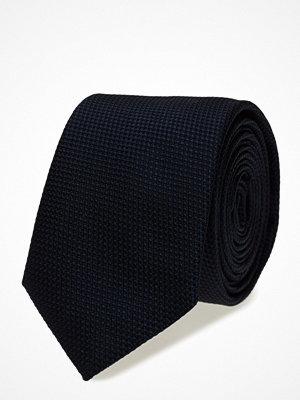 Slipsar - BOSS Tie 6 Cm
