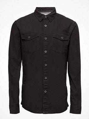 Skjortor - Edc by Esprit Shirts Woven