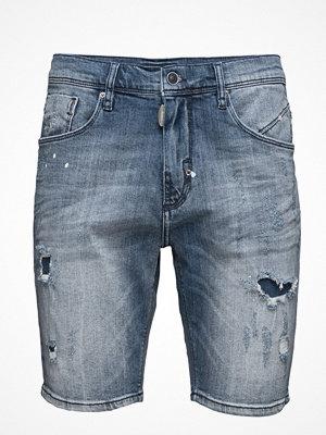 Shorts & kortbyxor - Antony Morato Mmds00040