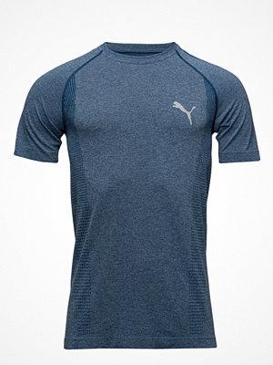 Sportkläder - Puma Evoknit Basic Tee
