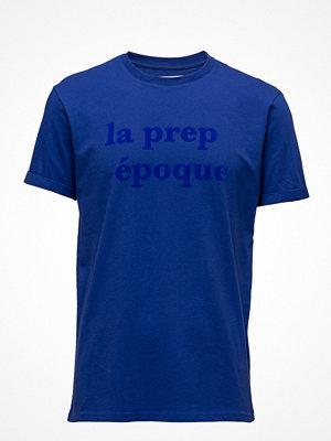 Les Deux T-Shirt Prep Epoque