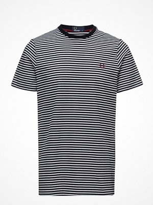 Fred Perry M1555